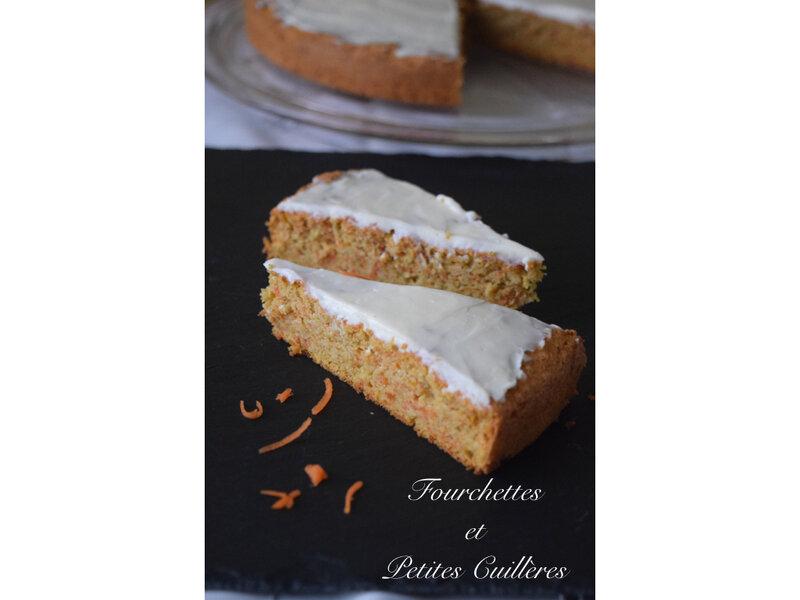 carott_cake