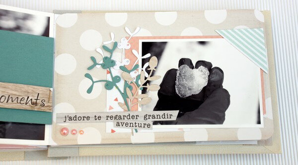 Mini Snow_SWC_Carnets de scrap (22)