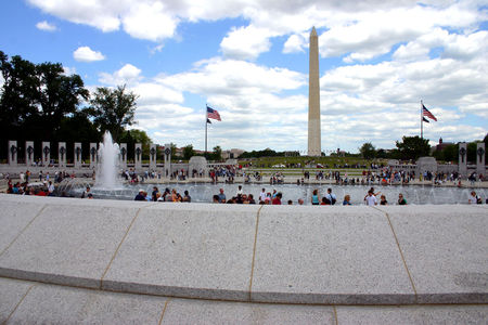Washington_Memorial_Day50