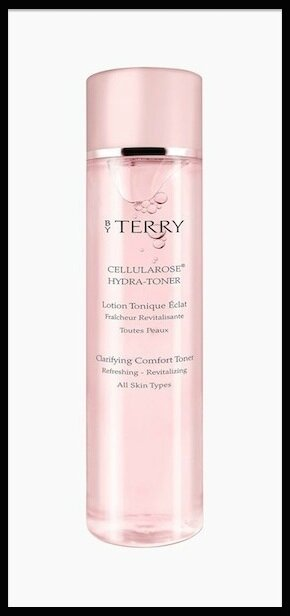 by terry cellularose lotion tonique