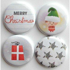 4-badges-noel3