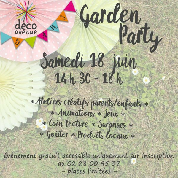 invitation-garden-party-600x600