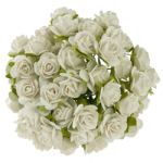 eng_il_IVORY-MULBERRY-PAPER-OPEN-ROSES-112000