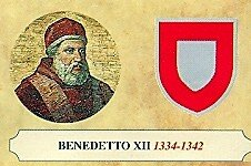 Benedetto_XII
