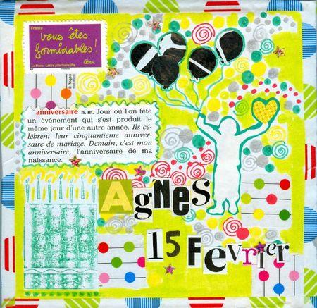 Agnes15fev