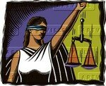 aveugle_justice_