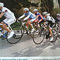 Magasine Cyclo Sport