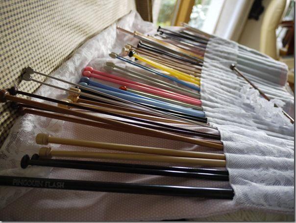 Cadeau Laurette- range aiguilles.23.01.2011 021