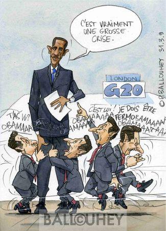 231ballouhey_obamaaaa___copie