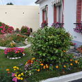 jardins fleuris 0060007