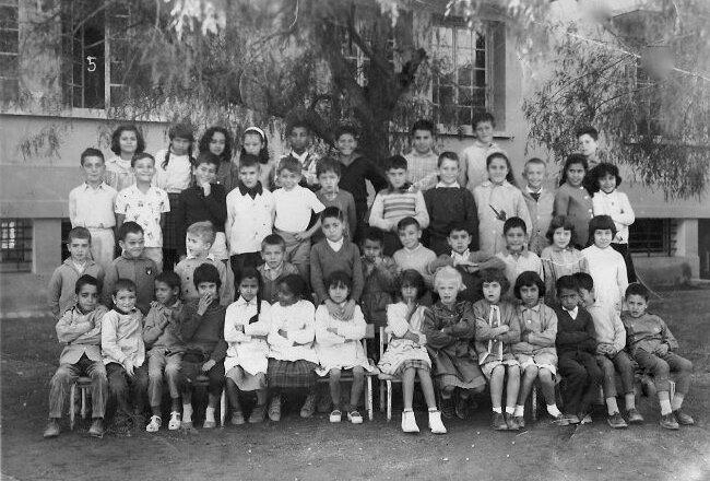 Renoir-60-Renoir1-Classe5-Luis-Gopaldas