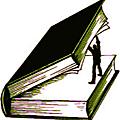 Le club lecture au salon du livre de jeunesse et de bande dessinée de cherbourg-octeville - episode 1