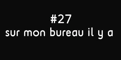 p15sem27