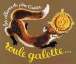 medium_roule_galette