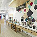birchbox-store-7fd5f132238-original
