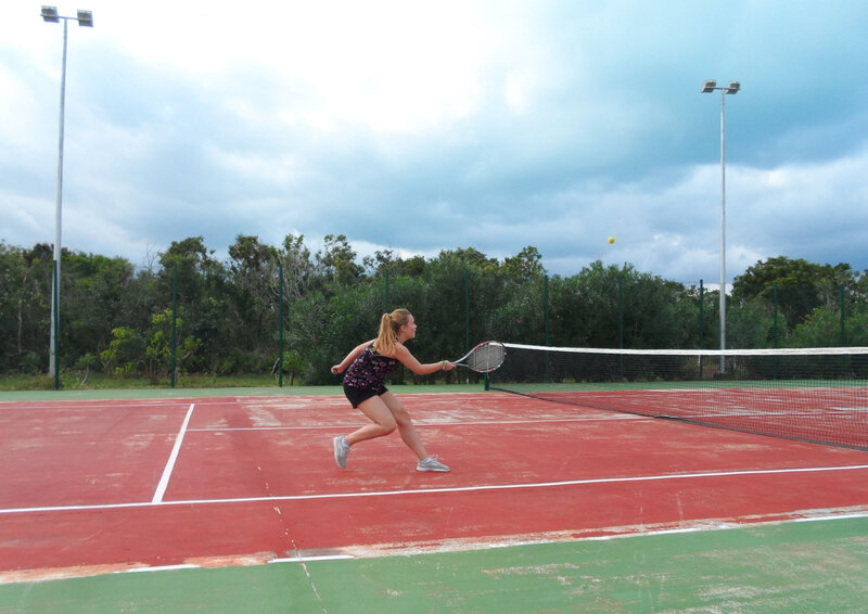 tennis_etsionjasait