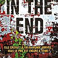 In the after, tome 2: in the end