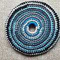 frisbee spirale 2