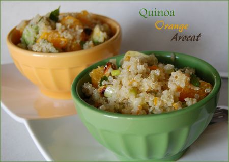 QUINOA_ORANGE_AVOCAT