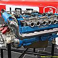 Lamborghini V12_02 - 19-- [I] HL_GF