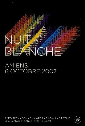 nuit_blanche_flyer2