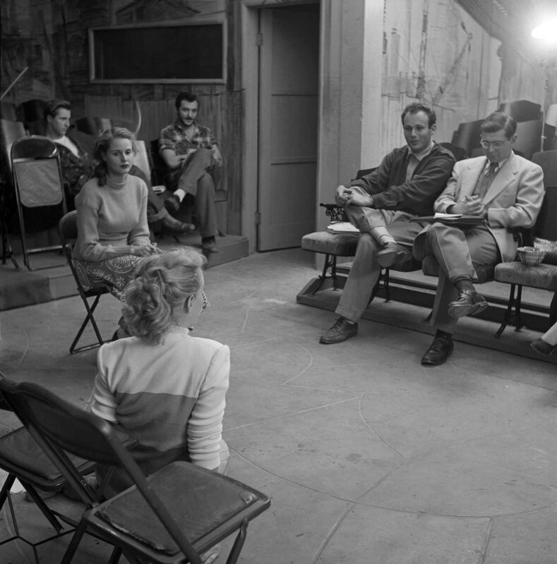 1950-03-12-Players_Ring_Theatre-audition-034-1-by_richard_c_miller-1