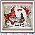 carte gnome MON PREMIER NOEL dt LCDE (1)