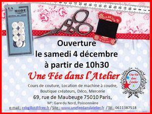 Ouverture_Une_F_e_dans_l_Atelier