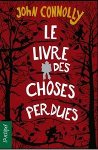 livre_des_choses_perdues