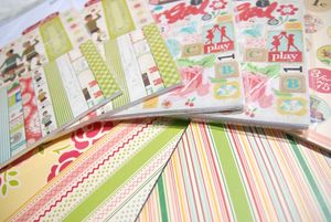 craft-origine-october-afternoon-cosmo-cricket-papiers2