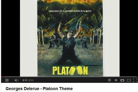 Platoon (3)