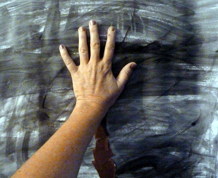 172_Arbres-Automne_Arbre de mains (16)