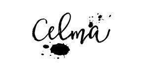 signature celma