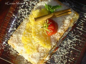 mille_feuilles_fruits_dessus1