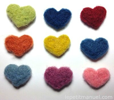 Coeurs-feutres-0