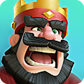 Android - clash royale