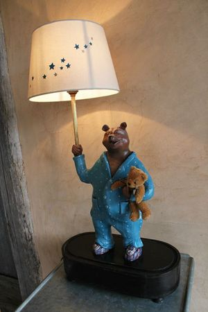 lampe ours5 blog