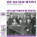 The All Star Sextet With Alan Dean - 1948-49 - My Baby Likes To Bebop (Esquire)