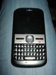 DSC06914