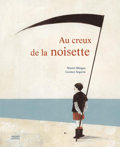 au_creux_de_la_noisette