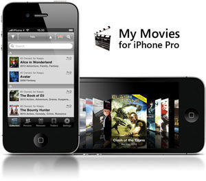 My_movies_iphone