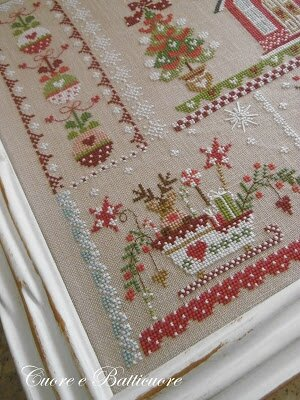 christmas in quilt 048