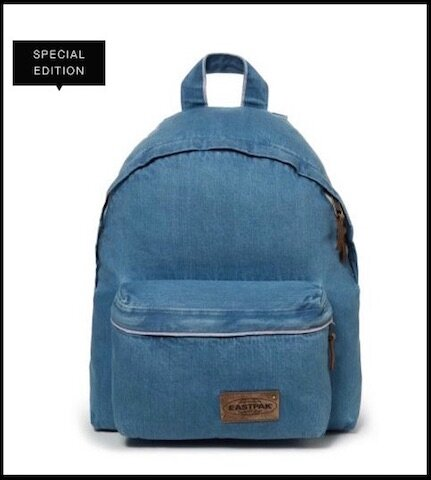 eastpak sac a dos 2