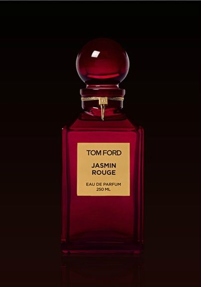 tom ford jasmin rouge 2