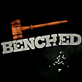 Benched - série 2014 - usa network