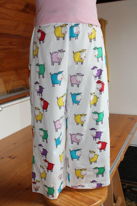 Pyjama Kikou