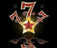 LE SECRET FINANCIÈRE DE LA MAGIE DE 777 DU MEDIUM VOYANT KPEDJI - LE ... 7b1bddddd8f8