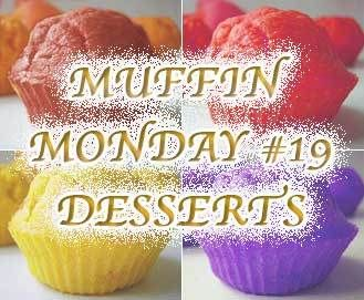 MuffinDay1