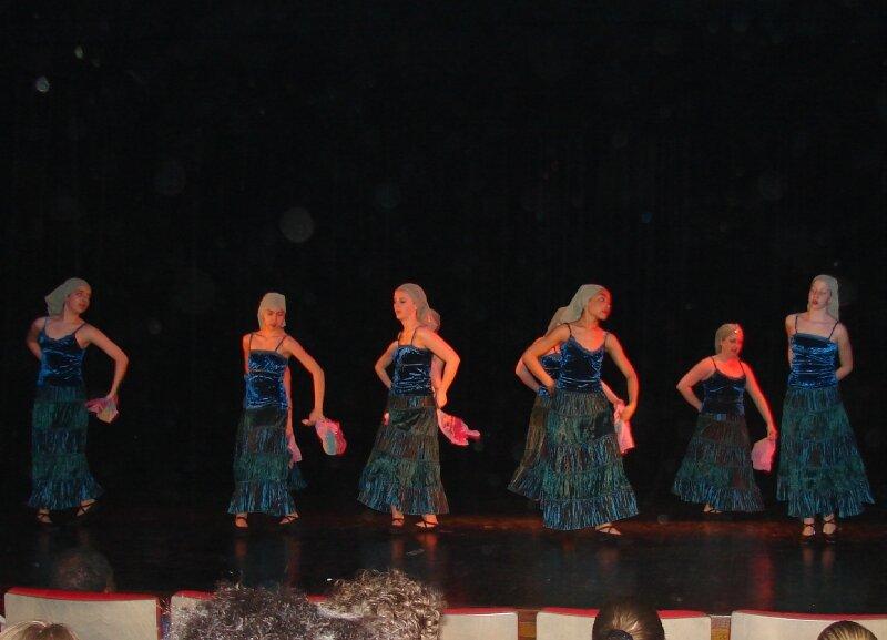 FESTIVAL REGIONAL DE DANSES 2010 (40)