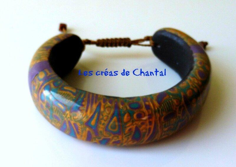 bracelet-01